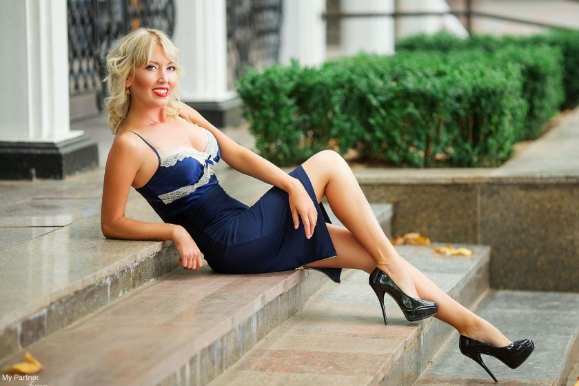 Online Dating Safe with Us