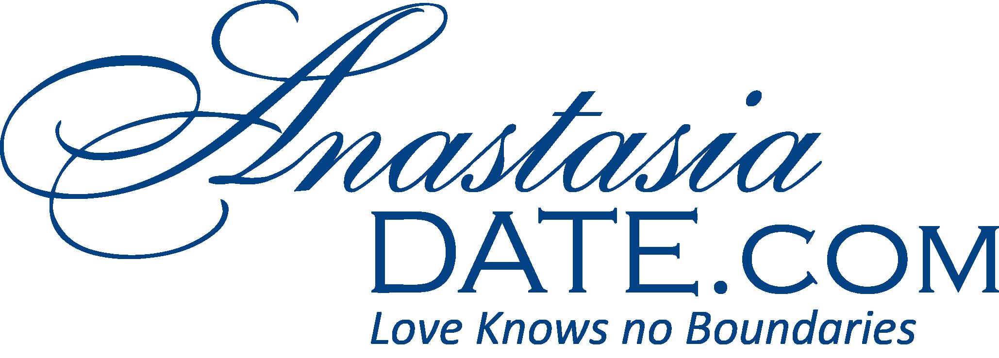 Anastasia.com